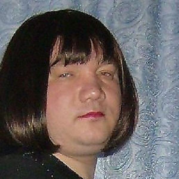 zrelaya-kolumbiyskuyu-zadnitsu-otodrali-avtobuse-porno