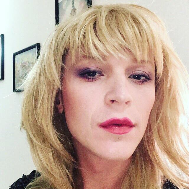 snyat-transseksualku-dlya-nachinayushego
