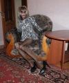 znakomstvo-s-transvestitom-nedorogo